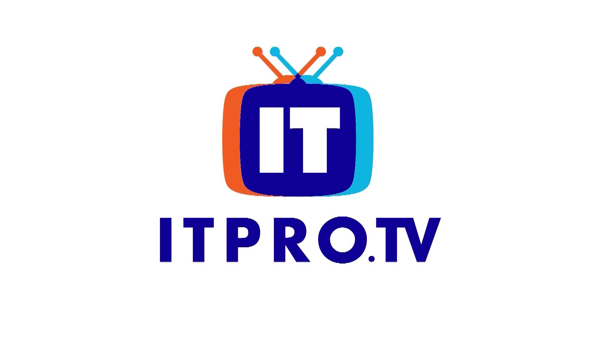 itprotv course thumbnail