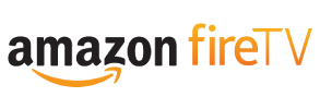 ITProTV available on Amazon Fire TV